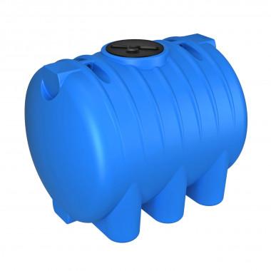 Емкость серии НR на 5000 литров